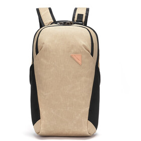 Pacsafe Vibe 20 Backpack coyote